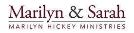 Marilyn Hickey Ministries Logo
